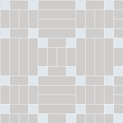 Pattern_49
