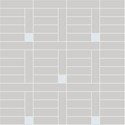 Pattern_50