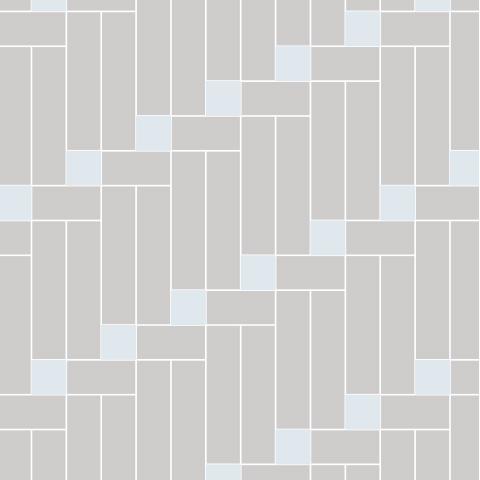 Pattern_51