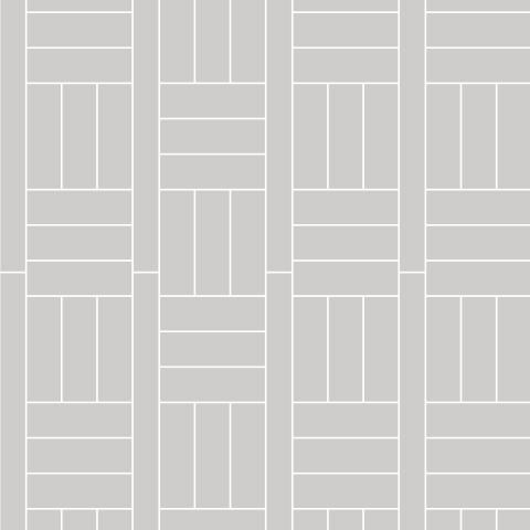 Pattern_53
