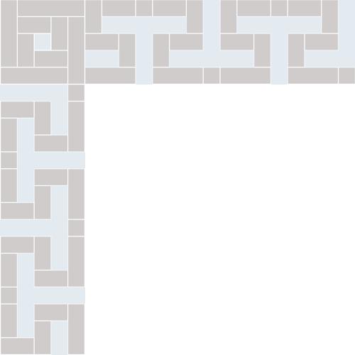 Pattern_54
