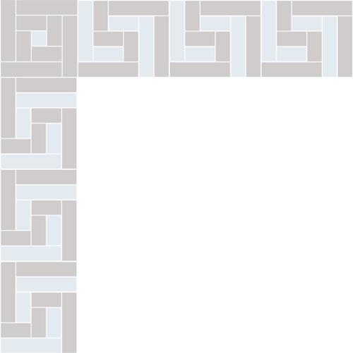Pattern_55