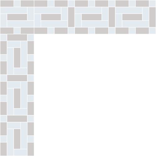 Pattern_57