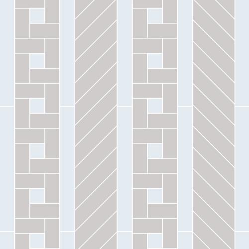 Pattern_58