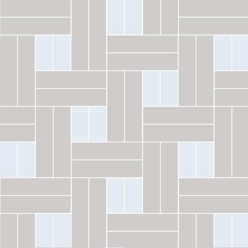 Pattern_60