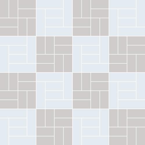 Pattern_62