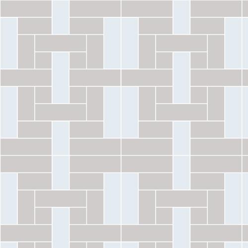 Pattern_63