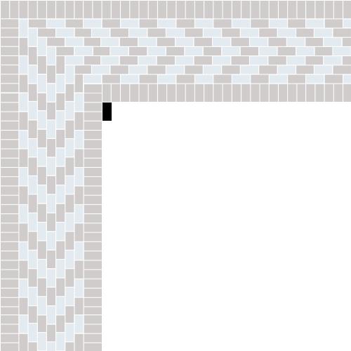 Pattern_64
