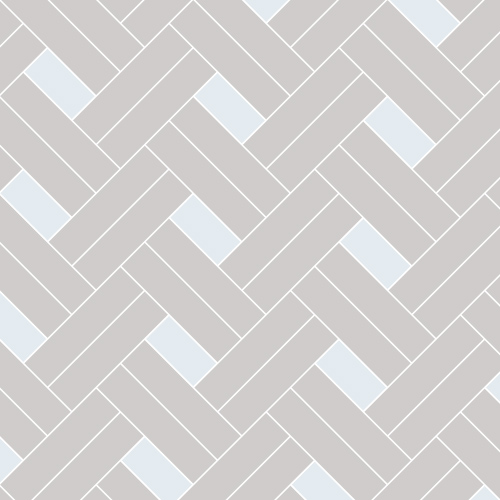 Pattern_65