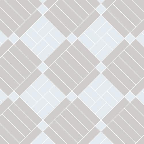 Pattern_66