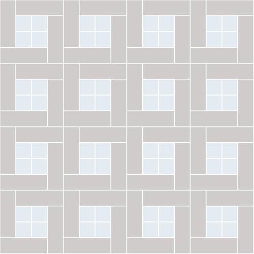 Pattern_68