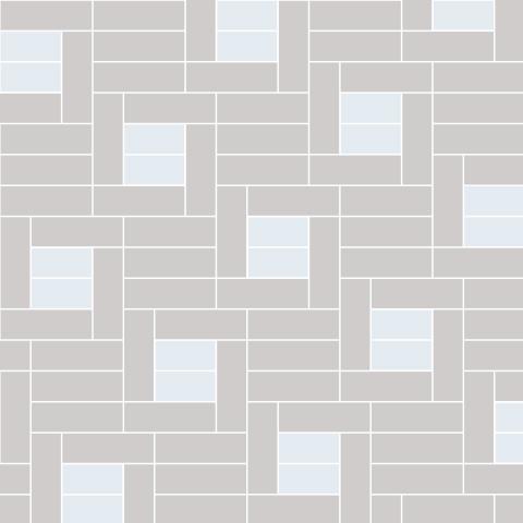 Pattern_84