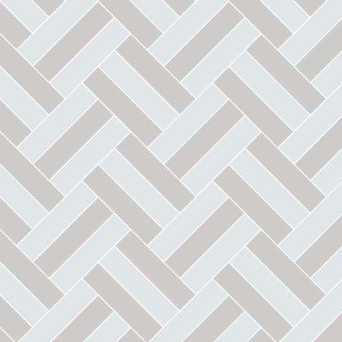 Pattern_9